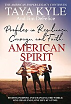American Spirit: Profiles in Resilience,…