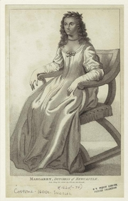 Author photo. Courtesy of the <a href=&quot;http://digitalgallery.nypl.org/nypldigital/id?811778&quot;>NYPL Digital Gallery</a> (image use requires permission from the New York Public Library)