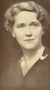 Author photo. Courtesy of the <a href=&quot;http://digitalgallery.nypl.org/nypldigital/id?1119990&quot;>NYPL Digital Gallery</a> (image use requires permission from the New York Public Library)