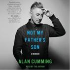 Not My Father's Son: A Memoir by Alan…