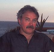 """Author photo. <a href=""""http://www.bobbarner.com/"""" rel=""""nofollow"""" target=""""_top"""">www.bobbarner.com/</a>"""