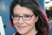 Author photo. Jean Jenesque (Wikipedia)