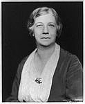 Author photo. Underwood & Underwood, <a href=&quot;http://hdl.loc.gov/loc.pnp/cph.3b16401&quot;>Library of Congress</a>