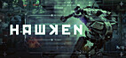 HAWKEN by Reloaded Games