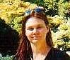 Author photo. My photo