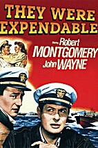 They were expendable by John Ford