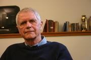 "Author photo. <a href=""http://www.gradyhendrix.com"" rel=""nofollow"" target=""_top"">www.gradyhendrix.com</a>"