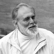 Author photo. Philip Rawson, Scholar and Artist 1924-1995 (Picture supplied by Mr. Piers Rawson, son of Philip Rawson to <a href=&quot;http://www.vikingsword.com/ubb/Forum1/HTML/000491.html&quot; rel=&quot;nofollow&quot; target=&quot;_top&quot;>http://www.vikingsword.com/ubb/Forum1/HTML/000491.html</a>)