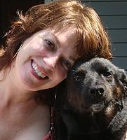 Author photo. <a href=&quot;http://www.kristanhiggins.com/&quot; rel=&quot;nofollow&quot; target=&quot;_top&quot;>http://www.kristanhiggins.com/</a>