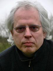 """Author photo. <a href=""""http://www.cditfurth.de"""">cditfurth.de</a>"""