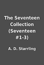 The Seventeen Collection (Seventeen #1-3) by…
