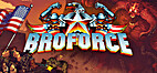 Broforce by Free Lives