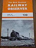 Observer 120