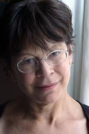Author photo. Photograph by <a href=&quot;http://www.csl-art.co.uk/&quot; rel=&quot;nofollow&quot; target=&quot;_top&quot;>Catherine Shakespeare Lane</a>