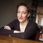 Author photo. <a href=&quot;http://www.clack.ch&quot; rel=&quot;nofollow&quot; target=&quot;_top&quot;>www.clack.ch</a>