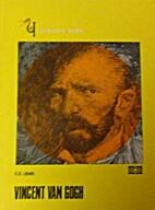 Vincent van Gogh by G.E. Ubels