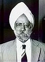 Author photo. <a href=&quot;http://www.sikhiwiki.org/index.php/Gopal_Singh&quot; rel=&quot;nofollow&quot; target=&quot;_top&quot;>http://www.sikhiwiki.org/index.php/Gopal_Singh</a>