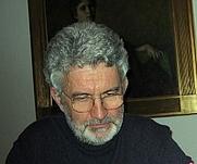Author photo. <a href=&quot;http://www.literarischeaarau.ch&quot; rel=&quot;nofollow&quot; target=&quot;_top&quot;>www.literarischeaarau.ch</a>