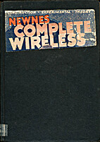 Complete wireless : a practical and…