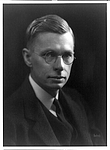 """Author photo. by Louis Fabian Bachrach: Library of Congress Prints and Photographs Division <a href=""""http://hdl.loc.gov/loc.pnp/cph.3b44778"""">(REPRODUCTION NUMBER:  LC-USZ62-98700)</a>"""