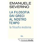 La filosofia dai greci al nostro tempo - La…