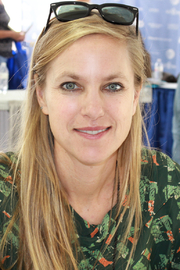 """Author photo. Author Heidi Julavits at the 2015 Texas Book Festival. By Larry D. Moore, CC BY-SA 4.0, <a href=""""https://commons.wikimedia.org/w/index.php?curid=44342270"""" rel=""""nofollow"""" target=""""_top"""">https://commons.wikimedia.org/w/index.php?curid=44342270</a>"""