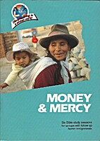Money & Mercy by Harry Cotter