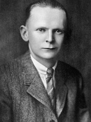 Author photo. from Projection of the Astral Body (1929)