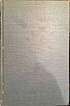AN AMERICAN TREASURY by Hugh Graham
