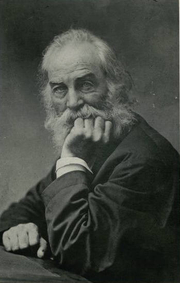 Author photo. Photo by G. Frank E. Pearsall<br>Courtesy of the <a href=&quot;http://digitalgallery.nypl.org/nypldigital/id?100462&quot;>NYPL Digital Gallery</a><br>(image use requires permission from the New York Public Library)