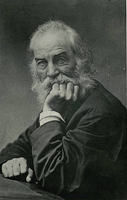"""Author photo. Photo by G. Frank E. Pearsall<br>Courtesy of the <a href=""""http://digitalgallery.nypl.org/nypldigital/id?100462"""">NYPL Digital Gallery</a><br>(image use requires permission from the New York Public Library)"""