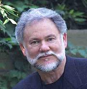 Author photo. Warren Farrell