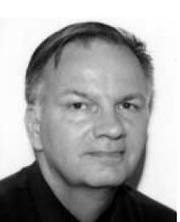 Author photo. Phillip S. Meilinger [source: Airmen and Air Theory, 2001, page vii]
