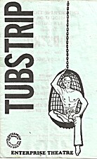 Tubstrip Playbill: Enterprise Theatre (San…