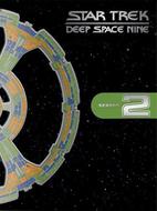 Star Trek: Deep Space Nine: The Complete…