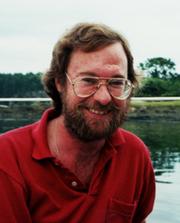 David W. Shaw