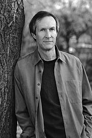 Author photo. © 2004 Jack Demuth
