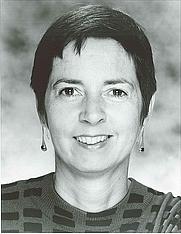 Author photo. Splosack