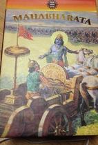 MAHABHARATA on the Battlefield of…