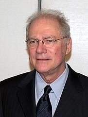 Author photo. David Shankbone http://blog.shankbone.org/ / Wikimedia Commons
