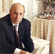 Author photo. http://commons.wikimedia.org/wiki/File:Francesco_Alberoni2.jpg
