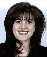 Author photo. Photo by Secretary of Defense Photographer Helene Stikkel, 1997 (Wikimedia Commons)