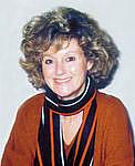 Author photo. <a href=&quot;http://lecturerostand.canalblog.com/&quot; rel=&quot;nofollow&quot; target=&quot;_top&quot;>http://lecturerostand.canalblog.com/</a>