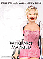 We're Not Married [1952 film] by Edmund…
