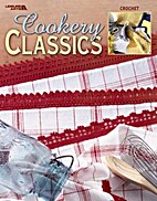Cookery Classics by Leisure Arts