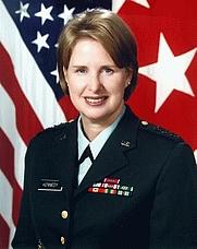 Author photo. U.S. Dept. of Defense