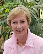 Author photo. <a href=&quot;http://www.pamrhodes.co.uk/&quot; rel=&quot;nofollow&quot; target=&quot;_top&quot;>www.pamrhodes.co.uk/</a>