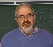 Author photo. Morris Rossabi. Photo from the faculty pages of <a href=&quot;http://www.qc.cuny.edu/qc_profile/faculty/Pages/default.aspx&quot; rel=&quot;nofollow&quot; target=&quot;_top&quot;>Queens College CUNY</a>.