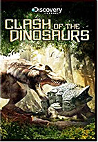 Clash of the Dinosaurs by Termite Art…