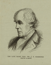 Author photo. Courtesy of the <a href=&quot;http://digitalgallery.nypl.org/nypldigital/id?1214967&quot;>NYPL Digital Gallery</a> (image use requires permission from the New York Public Library)